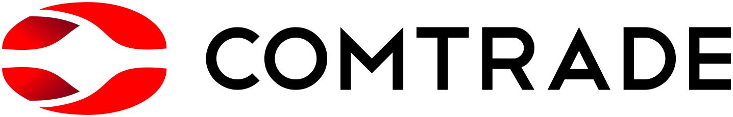 Logo - Comtrade