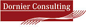 Logo - Dornier Consulting