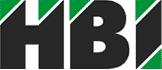 Logo - HBI HAERTER