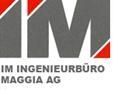Logo - IM Maggia