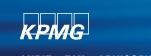 Logo - KPMG Logo