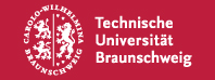Logo - TU Braunschweig