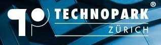 Logo - Technopark Z�rich